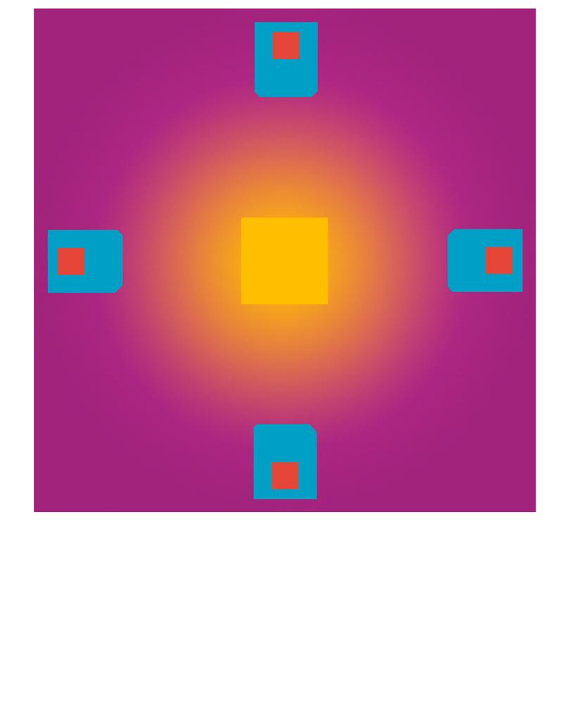 Tecondor